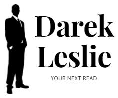 Darek Leslie